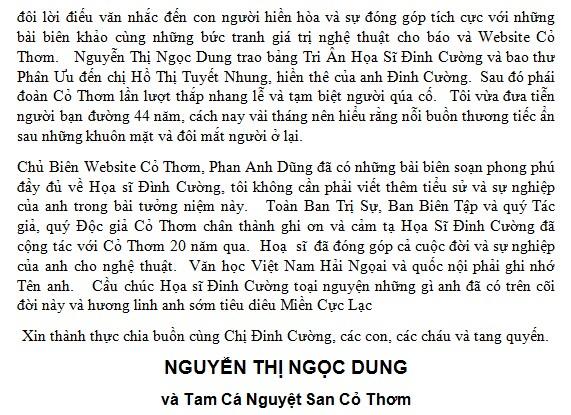 TuongNiemHSDinhCuong-NTND-p4
