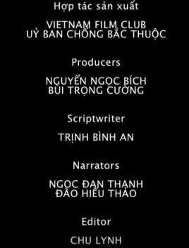 DVDThamHoaBacThuoc1