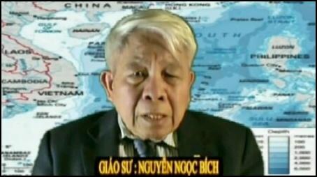 GSNguyenNgocBich-HoiNghiBienDong