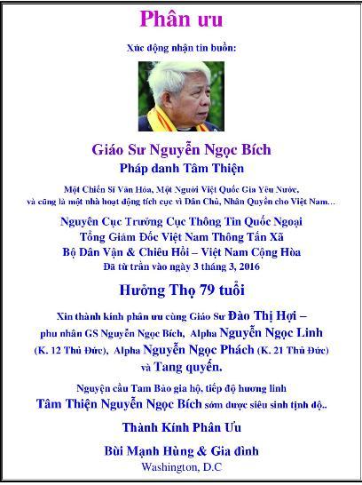 GSNguyenNgocBich-PhanUu-BuiManhHung