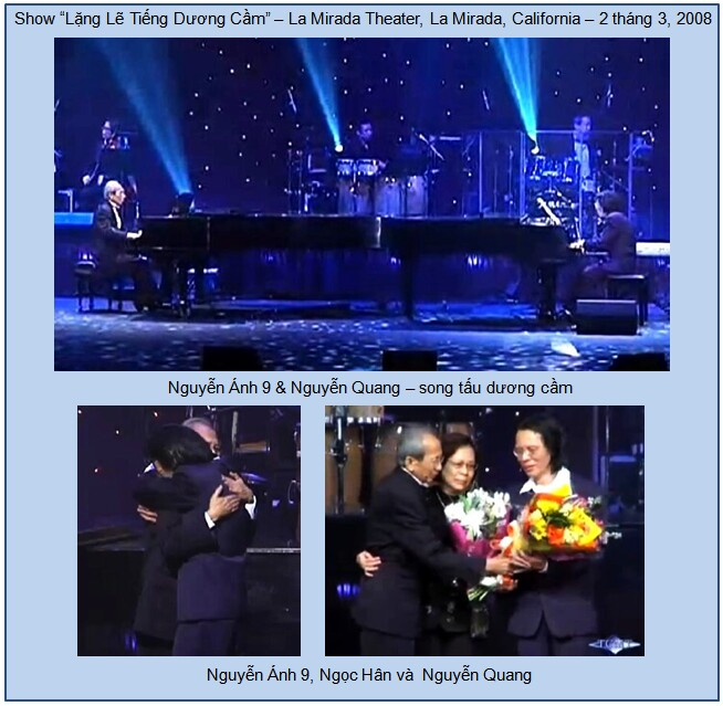 NA9-NguyenQuang-ShowLangLeTiengDuongCam2008