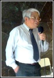 NguyenNgocBich2
