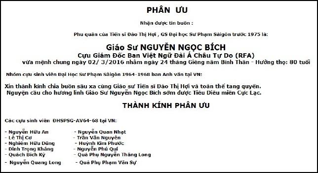 PhanUu-DHSPSG-AV-64-68