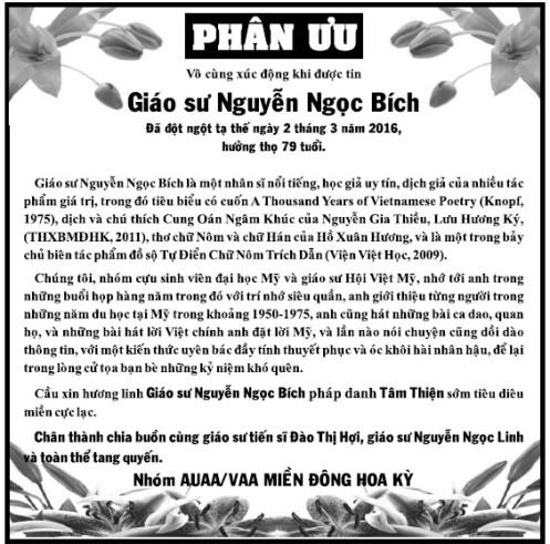 PhanUu-GSNguyenNgocBich-AUAA-2016