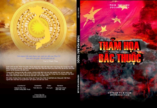 ThamHoaBacThuoc-cover