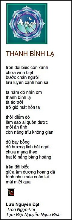 ThanhBinhLa-LuuNguyenDat