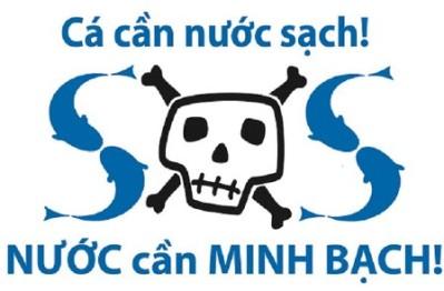 CaCanNuocSach-logo