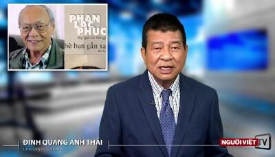 DinhQuangAnhThai-ThongTinPhanLacPhucQuaDoi