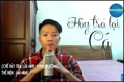 HayTraLaiCa-HaiNinh