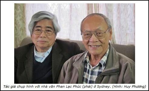 HuyPhuong-PhanLacPhuc