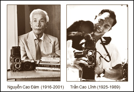 NguyenCaoDam-TranCaoLinh