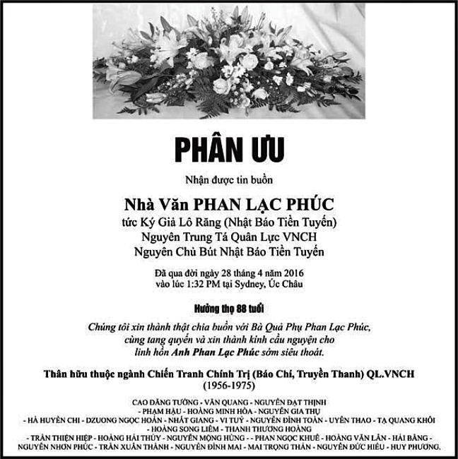 PhanUu-PhanLavPhuc-2016
