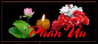 Phan uu 01