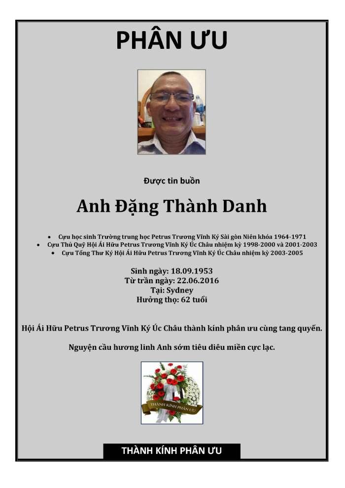 Phan Uu - Dang Thanh Danh - Hoi Petrus Ky_Page_1