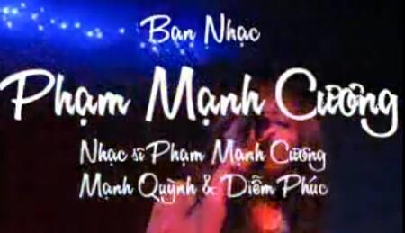 BanNhacPMC-MontrealCanada