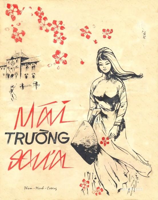 MaiTruongXua-PMC-biatruoc