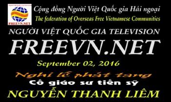 freevn-tv