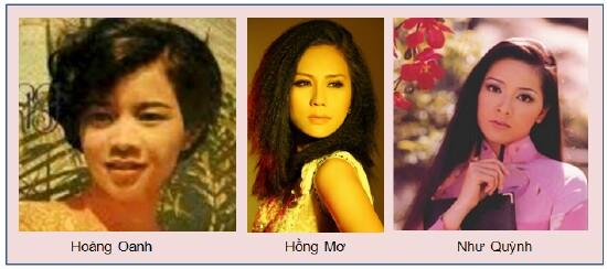 HoangOanh-HongMo-NhuQuynh