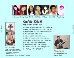 KVK6-Dos