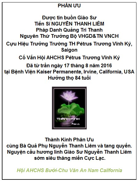 PhanUu-GSTSNguyenThanhLiem-ChuVanAn-NamCali.jpg