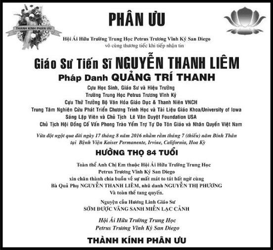 PhanUu-GSTSNguyenThanhLiem-HAHPetrusKySanDiego