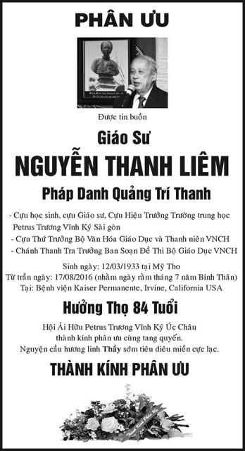 PhanUu-GSTSNguyenThanhLiem-HAHPetrusKyUcChau