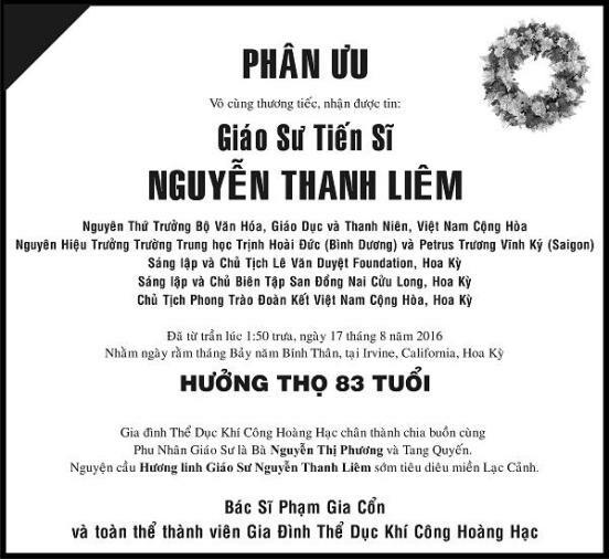 PhanUu-GSTSNguyenThanhLiem-HoangHac