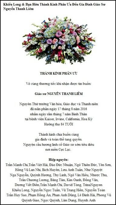 PhanUu-GSTSNguyenThanhLiem-KhieuLong