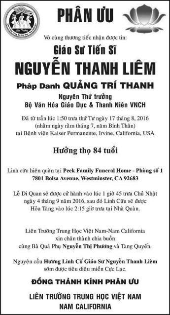 PhanUu-GSTSNguyenThanhLiem-LienTruongNamCali