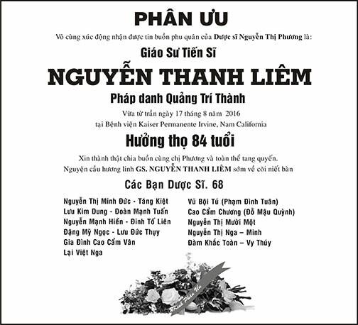 PhanUu-GSTSNguyenThanhLiem-NhomDuocSi68.jpg