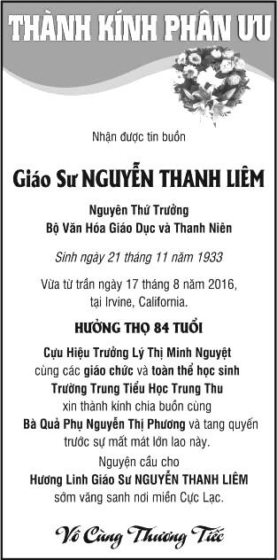 PhanUu-GSTSNguyenThanhLiem-TrungTieuHocTrungThu