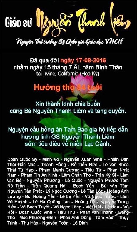 PhanUu-LeDinh