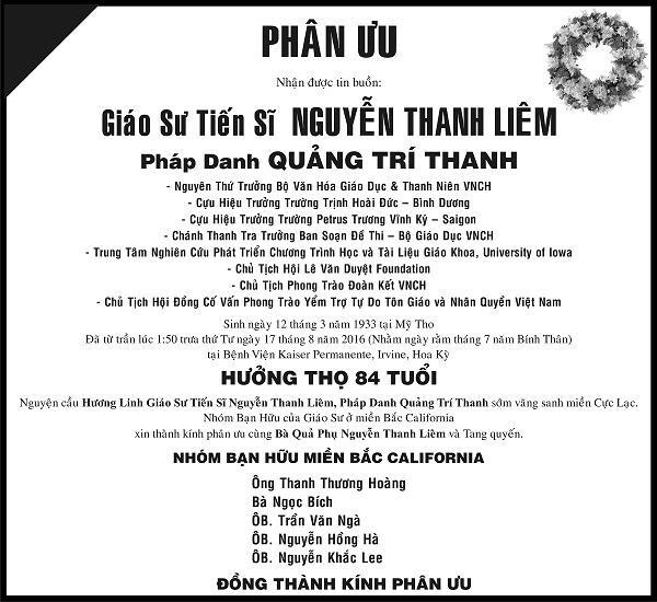 PhanUuGSTSNguyenThanhLiem-BanHuuBacCali