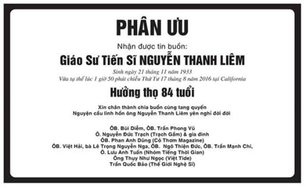 PhanUuGSTSNguyenThanhLiem-MCTranQuocBao