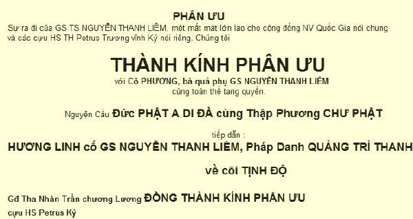 PhanUuGSTSNguyenThanhLiem-NguyenChuongLuong