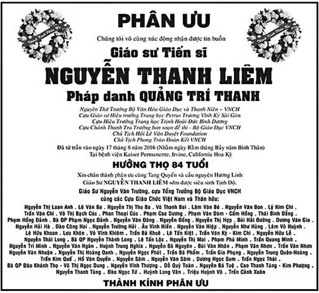 PhanUuGSTSNguyenThanhLiem-NguyenVanTruong