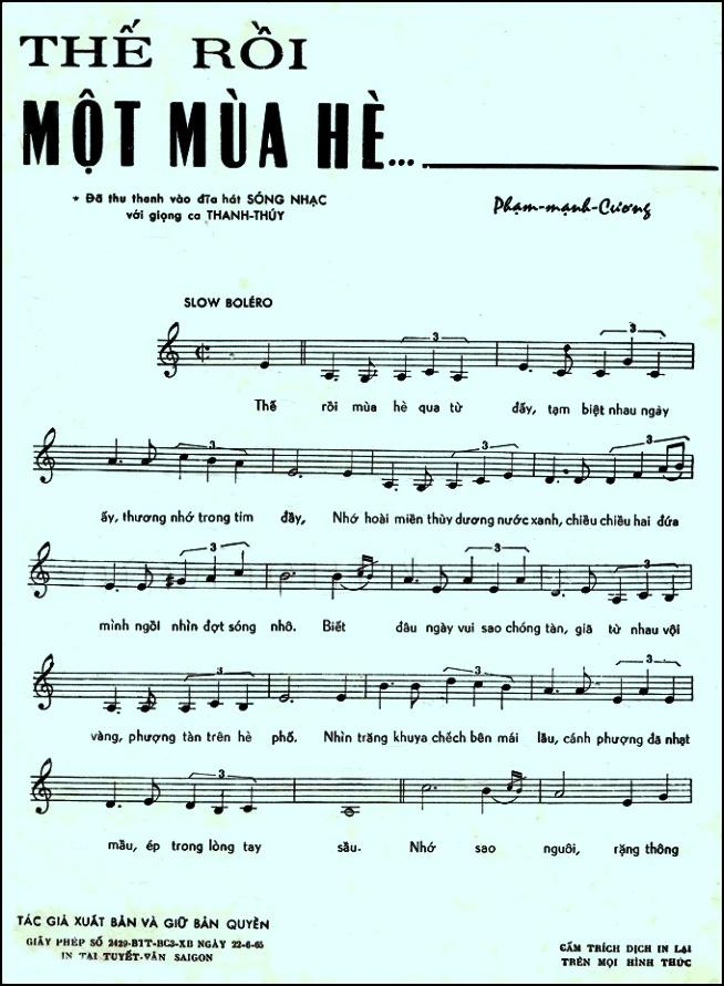 TheRoiMotMuaHe-PMC-p1