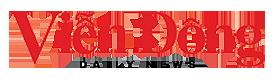Vien Dong logo