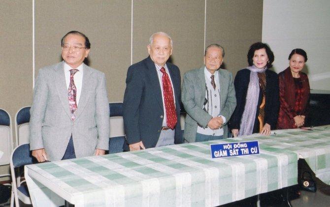 CN-Nguyen-Thanh-Liem