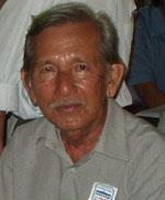 dang-cong-hau