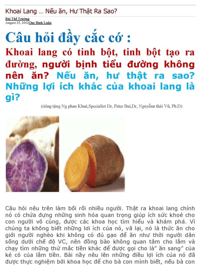khoai-lang-sua-chua-xong_page_01