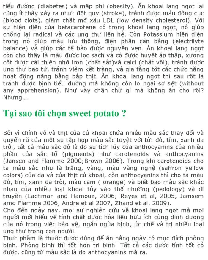 khoai-lang-sua-chua-xong_page_04