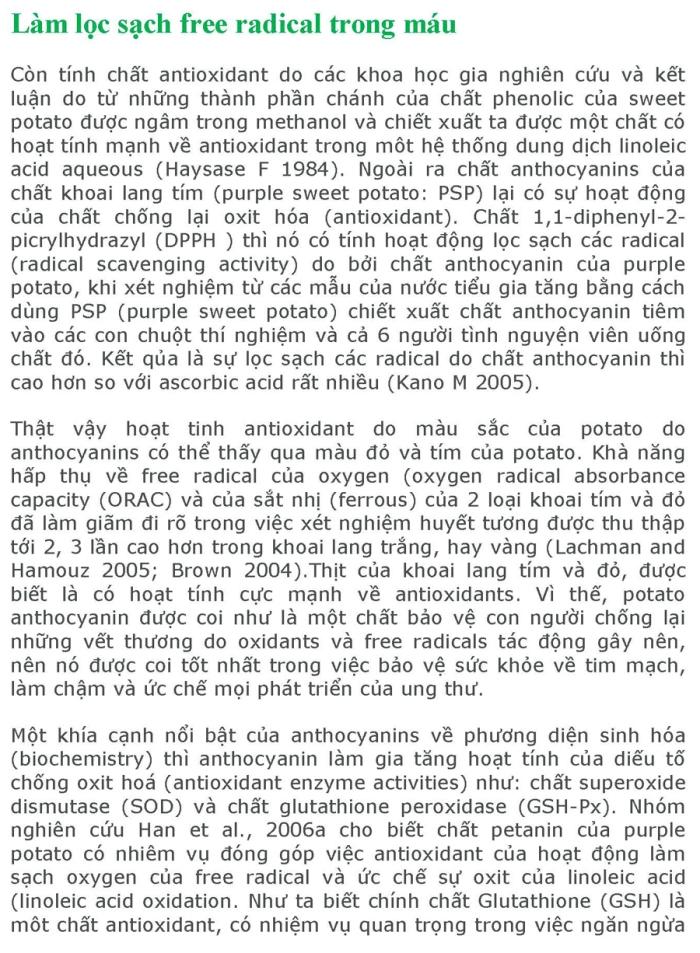 khoai-lang-sua-chua-xong_page_06