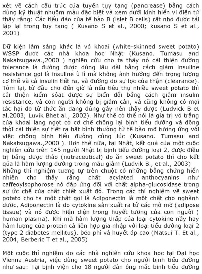 khoai-lang-sua-chua-xong_page_10