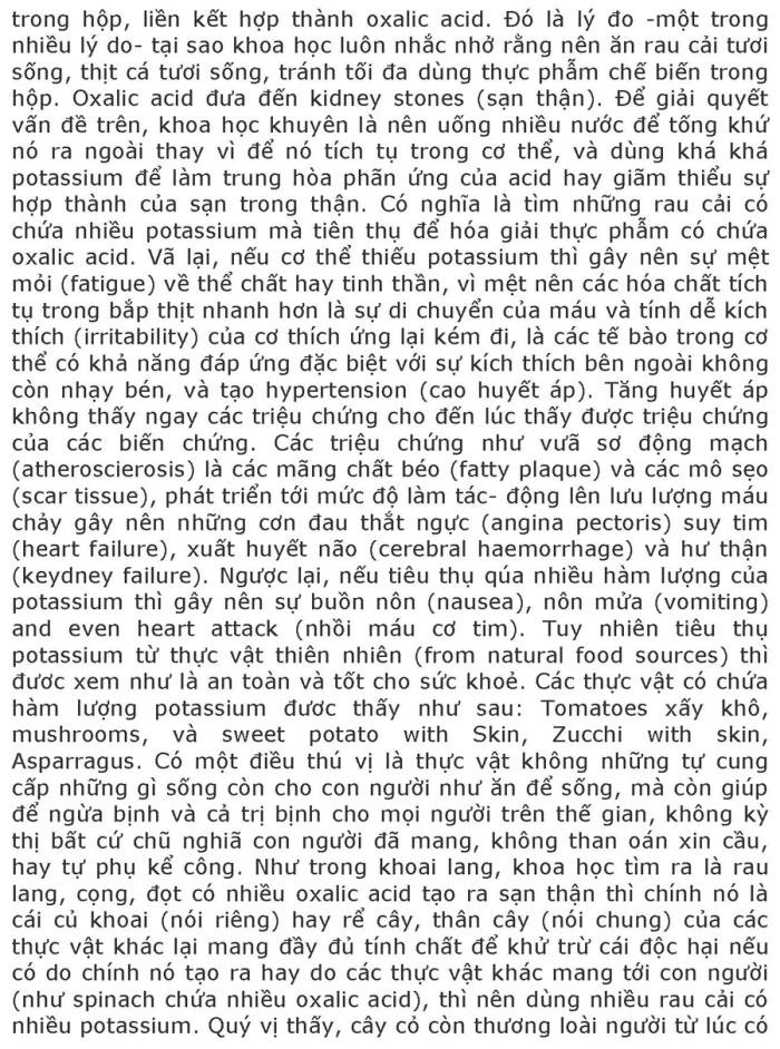 khoai-lang-sua-chua-xong_page_17