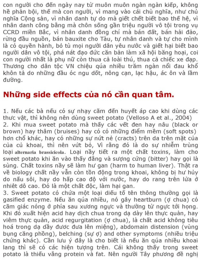 khoai-lang-sua-chua-xong_page_18