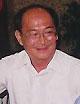 le-hong-duc