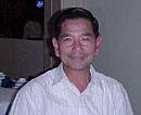 le-van-chuong