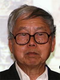 lieng-khac-van