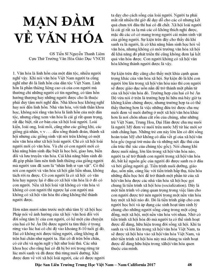 man-dam-van-hoa-nguyen-thanh-liem_page_1